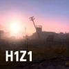 H1Z1攻略澳门葡京在线娱乐平台