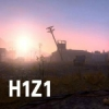 H1Z1攻略大全