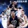 《NBA篮球大师》即将燃情开启安卓首测
