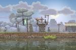《王国:新大陆》 新手入门玩法指南