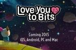 LoveYouToBits深爱着你通关攻略大全
