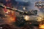 《坦克军团:红警归来》主要建筑介绍 生产才是第一战斗力!