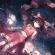 《300英雄》博丽灵梦现界召唤卡位教学及打法视频
