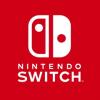 任天堂Switch攻略大全