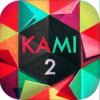 KAMI2神折纸2攻略澳门葡京在线娱乐平台