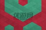 KAMI2神折纸2第7-12关通关攻略