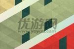 KAMI2神折纸2第52关通关图文攻略