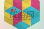 KAMI2神折纸2第62关通关图文攻略