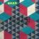 KAMI2神折纸2第108关通关图文攻略
