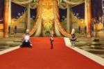 《Alchemia Story》内测截图画面欣赏