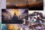 Another Eden : 超越时空的猫角色席翁属性分析