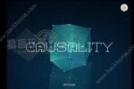 因果手游第1关通关攻略 Causality第1关图文攻略