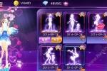 舞创天团攻略大全 游戏模式玩法特色介绍