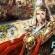 复兴罗马帝国独裁套装获得方法