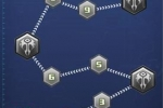 《超时空机战》战机如何快速升级玩法介绍