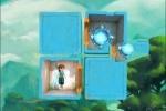 迷宫穿越level1攻略大全 WarpShift第一部分1-15关攻略汇总
