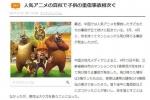江苏昆山儿童模仿动画受伤事件引日媒关注