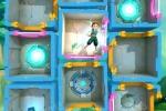 迷宫穿越新手玩法解析