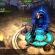 《狂暴之翼》守护主城玩法新手攻略