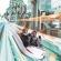 世界最快、最长的VR过山车将于8月份在日本长崎面向游客开放