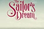 《Sailor's Dream(水手之梦)》解谜游戏可以唯美 但不要高冷