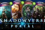 暗影诗章shadowverse最强卡组及单卡使用搭配汇总