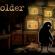 《旁观者Beholder》全成就达成方法介绍