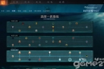 DOTA2TI7任务技巧详解 破浪之路英雄选择