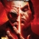 《铁拳7》Steam中文正版预载分流下载发布