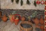 密室逃脱16神殿遗迹第三关玩法攻略