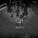 《Zombie Gunship Survival》同是僵尸题材游戏,它的创意设计与别家不一样