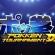 《口袋鐵拳錦標賽DX》發售日期定于9月22日 登陸任天堂Switch