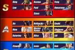 铁拳7人物实力排名列表 Tekken 7人物实力排行榜一览