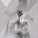 《纪念碑谷2》第七章视频攻略