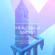 《纪念碑谷2》第十章视频攻略