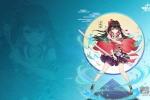 封神召唤师SSR式神的实力排行 最强SSR神将排行榜