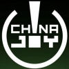 2017ChinaJoy攻略大全
