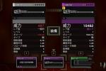 《僵尸炮艇生存大战》ZombieGunshipSurvival武器解析大全