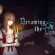 《DOLL(Dreaming On the Last Light)》攻略大全——剧情解谜游戏