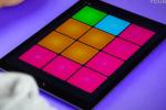 Superpads按键教程-HELLO (Omfg)