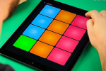 Superpads按键教程-Despacito