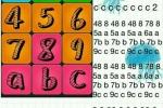 Superpads图文教程-Faded静态步骤详解