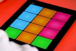 Superpads按键教程-SIDE TO SIDE