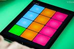 Superpads按键教程-THRIFT SHOP