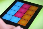 Superpads按键教程-LEAN ON(DJ Snake)