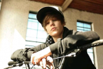 Superpads贾斯汀·比伯(Justin Bieber)音乐谱子合集