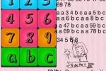 Superpads图文教程 PARIS静态步骤详解