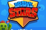 《Brawl Stars》游戏?#30053;?#26041;式攻略介绍 加拿大苹果账号注册方式