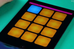 Superpads按键教程-O Grave Bater (Mc Kevinho)