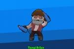 Brawl Stars炸弹人角色Dynamike玩法攻略
